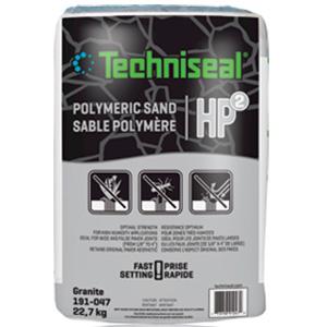 Les pierres st canut lt e - Joint polymere pour pave ...
